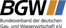 BGW - Bundesverband der deutschen Gas- und Wasserwirtschaft e.V.