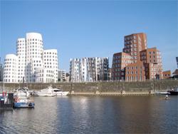 Gasanbieter Düsseldorf